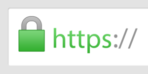 why https matters