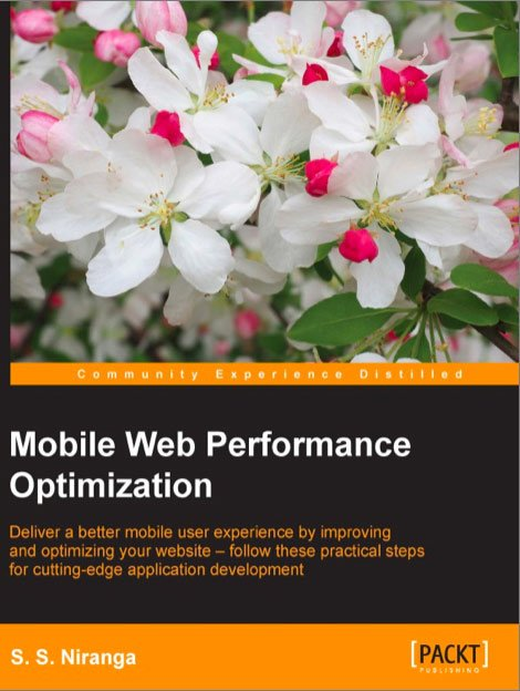 Mobile Web Performance